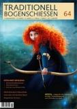 TB Magazin Nr. 64