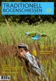 TB Magazin Nr. 65