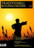 TB Magazin Nr. 62