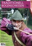 TB Magazine Nr. 76