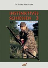 Instinktives Schiessen 2