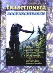Traditionell Bogenschiessen 29
