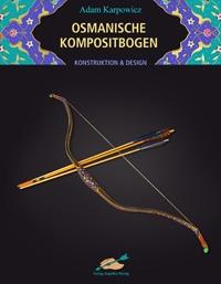 Osmanische Kompositbogen