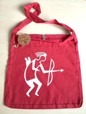 TB Recycling Bag